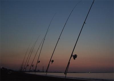 北の国旭川2 釣り.jpg